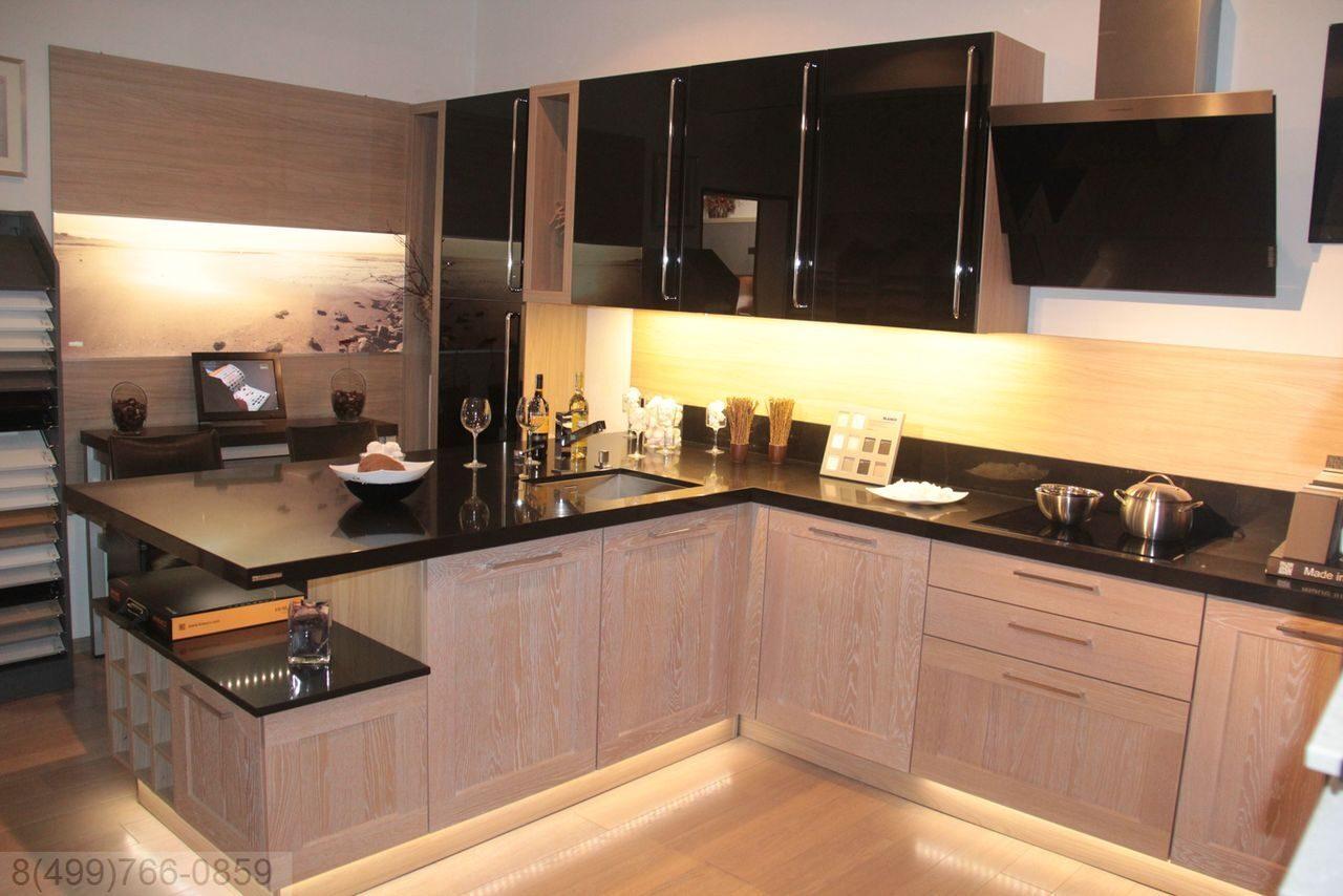 nolte kuchen. Black Bedroom Furniture Sets. Home Design Ideas