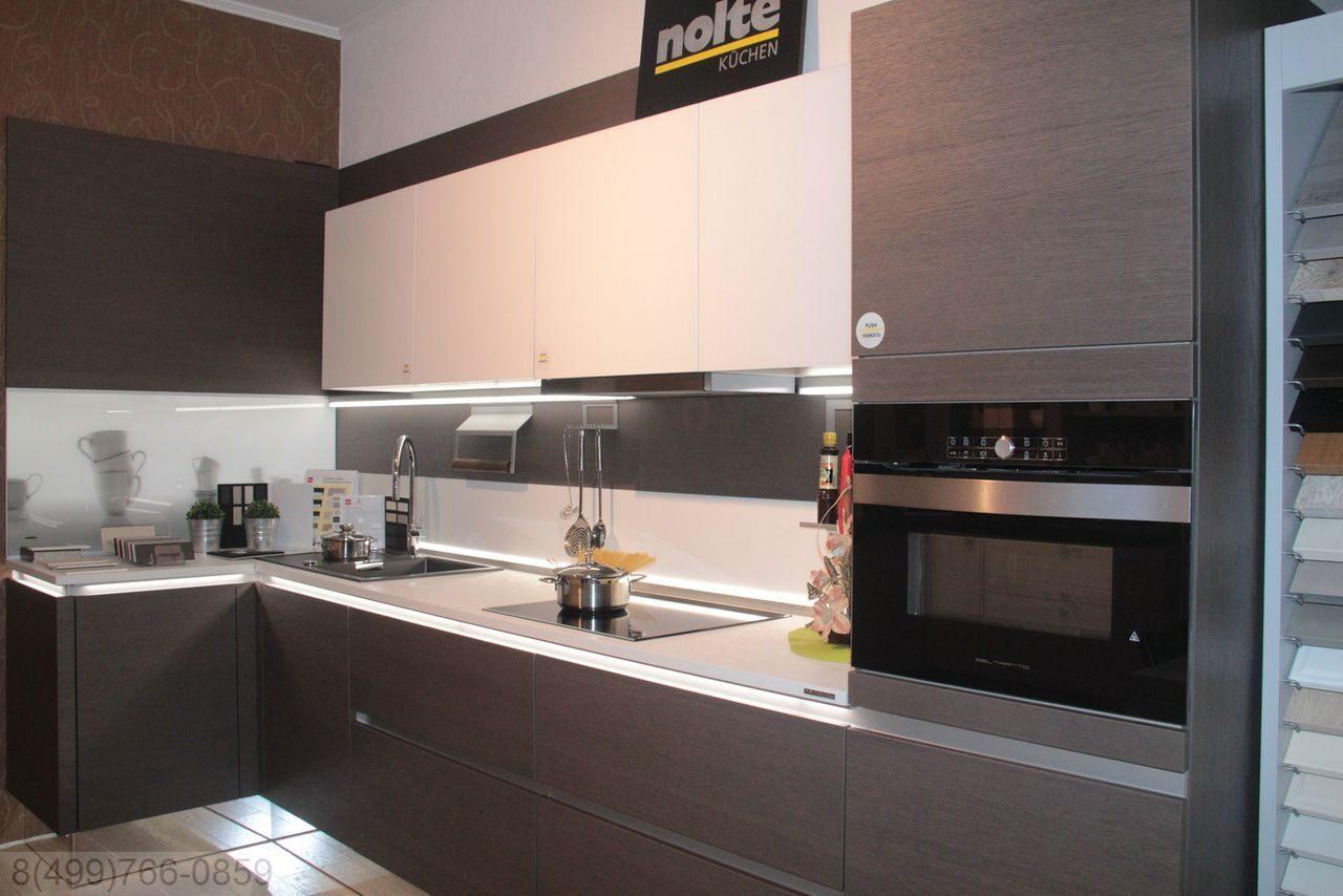 nature glas nolte kuchen. Black Bedroom Furniture Sets. Home Design Ideas