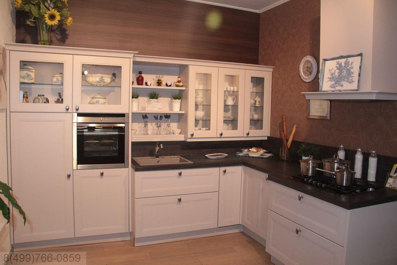 windsor nolte kuchen. Black Bedroom Furniture Sets. Home Design Ideas